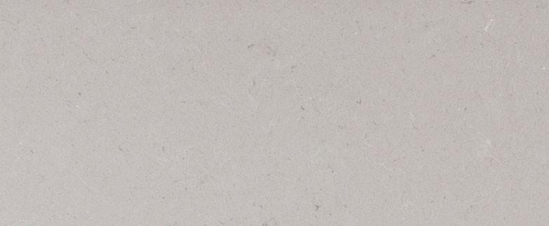 Manhattan Q1016 Quartz Countertops