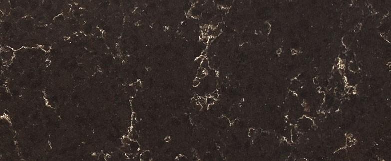 Adena Q4005 Quartz Countertops