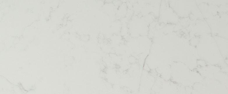 Marrara Q4026 Quartz Countertops