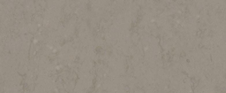 Upper Wolfjaw Q4038 Quartz Countertops