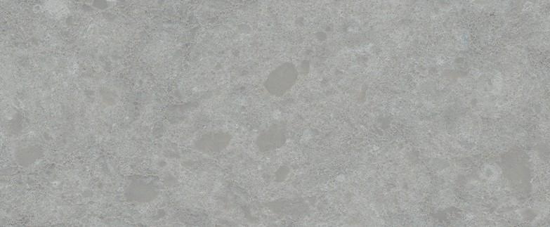 Upper Wolfjaw Q4038 Quartz Countertops