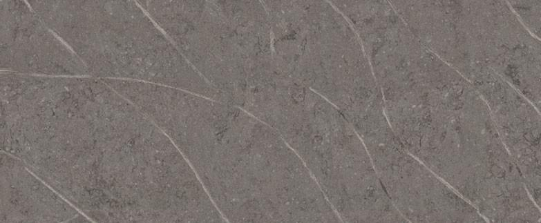 Quarry Cliff Q4040 Quartz Countertops