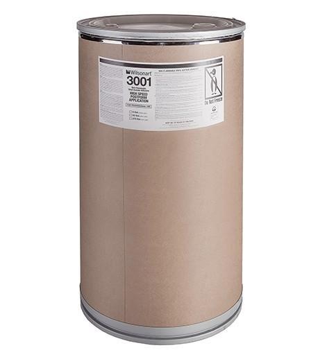 Wilsonart® 3001 Postforming and Pinch PVA Adhesive WA-3001 Adhesive Countertops