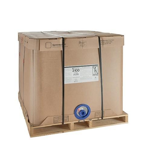 Wilsonart® 3100 PVA Cold Press Adhesive WA-3100 Adhesive Countertops