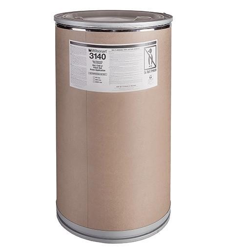 Wilsonart® 3140 Pinch Roller, Cold or Hot Press PVA Adhesive WA-3140 Adhesive Countertops