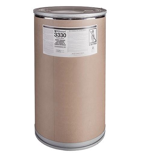 Wilsonart® 3330 Roller/Spray Adhesive for HardtoBond Surfaces WA-3330 Adhesive Countertops
