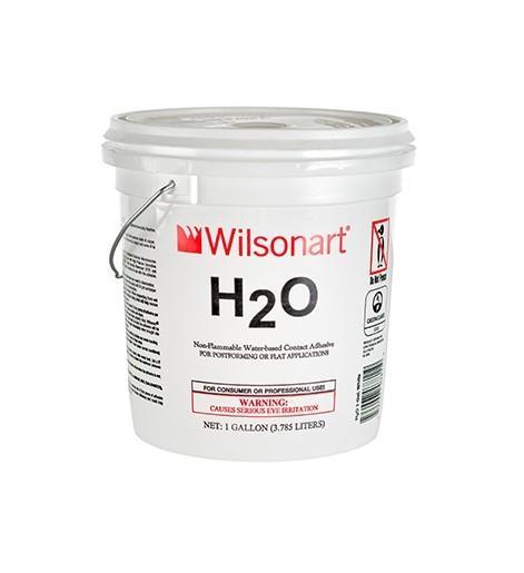 Wilsonart® H2O Water-based Contact Adhesive WA-H2O Adhesive Countertops