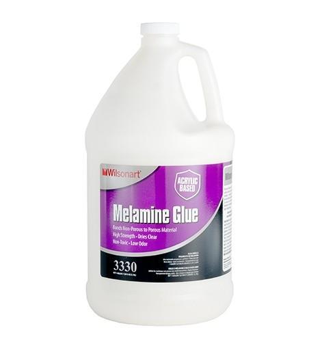 Wilsonart® M  Melamine Adhesive WA-M Adhesive Countertops