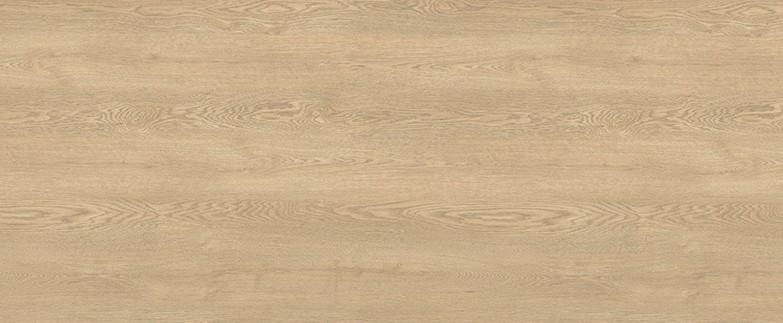 Ruskin Oak 17001 Laminate Countertops