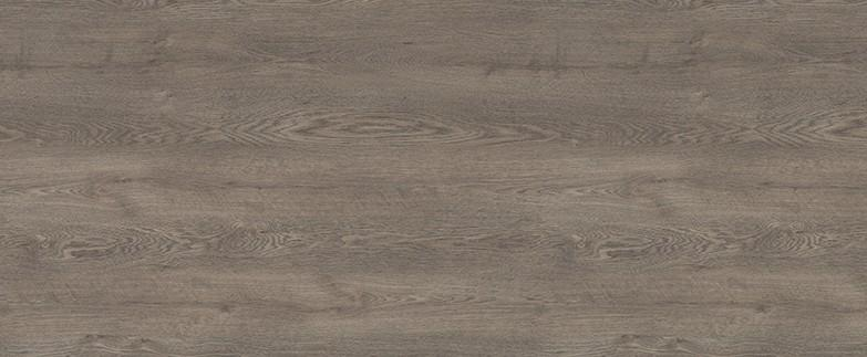 Carter Oak 17004 Laminate Countertops