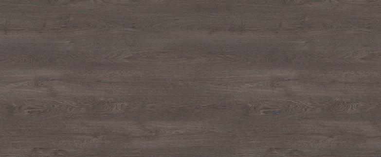Morris Oak 17005 Laminate Countertops