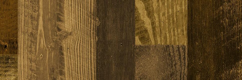 Sepia Timber  Y0328 Laminate Countertops