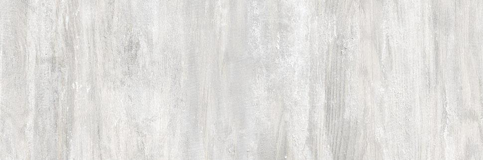 White Cement   Y0715 Laminate Countertops