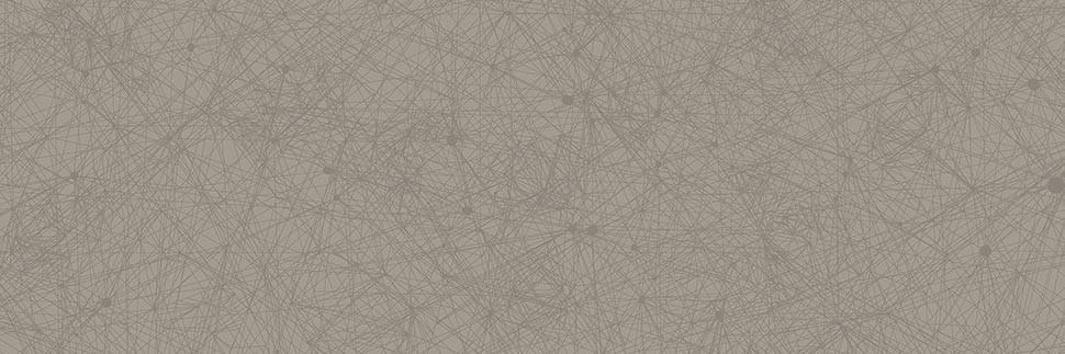 Constellation Grey Y0717 Laminate Countertops