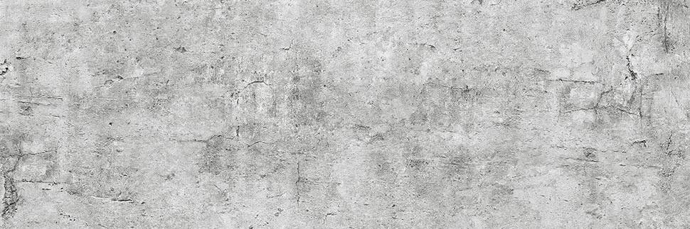 Aged Wall   Y0719 Laminate Countertops