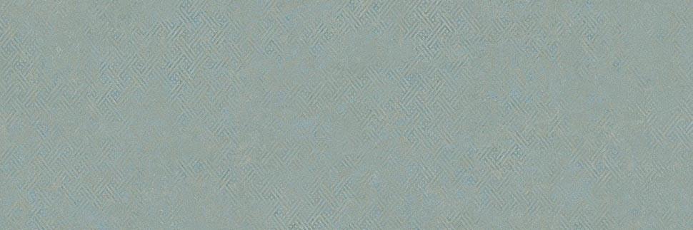 Misty Meadow Y0725 Laminate Countertops