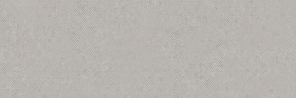 Misty Oyster Y0726 Laminate Countertops