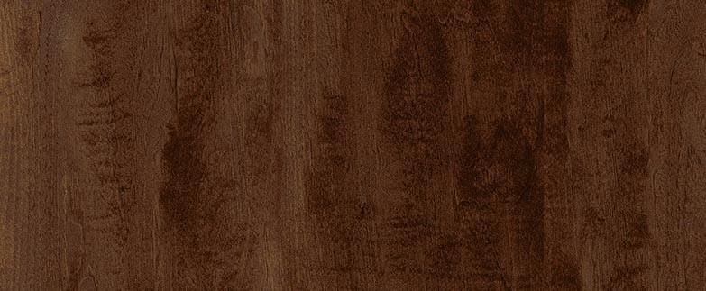 Sunken Oak Y0744 Laminate Countertops
