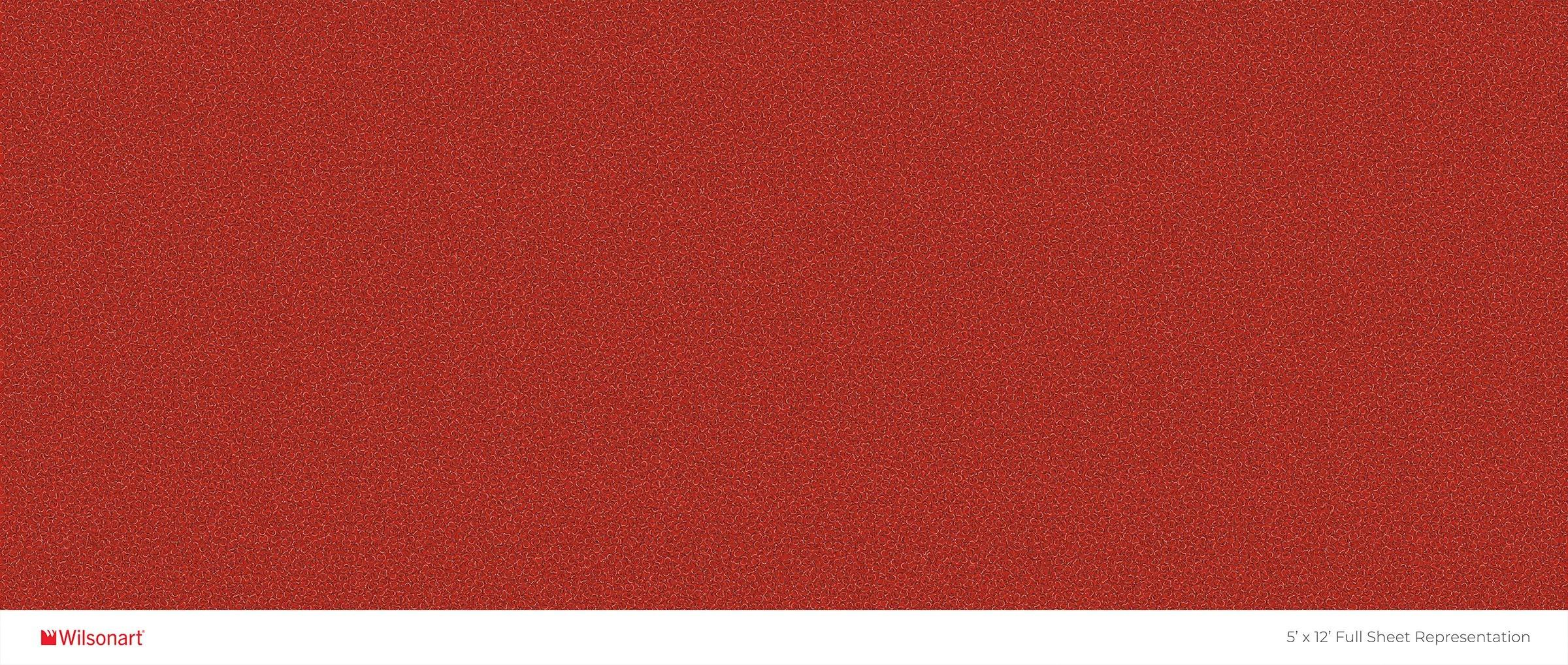 High Pressure Laminate - Retro Renovation® Rock 'n Roll Ruby