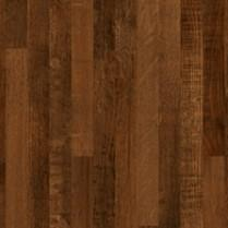 Laminate Old Mill Oak 7973