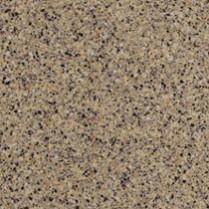 Quarry Melange