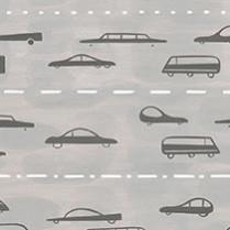Super Highway Y0009 Laminate Countertops