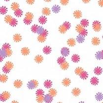 Tropical Daisy Y0045 Laminate Countertops