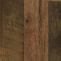 Remade Oak Planked Y0362 Laminate Countertops