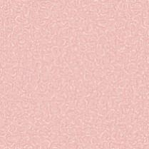 Retro Renovation® First Lady Pink Y0404 Laminate Countertops