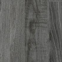 Pepper Planked Alona Y0463 Laminate Countertops