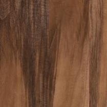 Planked Texas Walnut Y0466 Laminate Countertops
