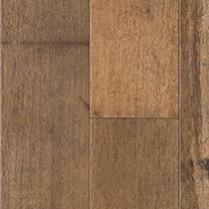 Whiskey Barrel Y0467 Laminate Countertops