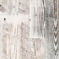 Antique Limed Pine Y0469 Laminate Countertops