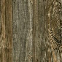Lost Pine Y0473 Laminate Countertops