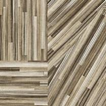 Timber Marquetry Y0477 Laminate Countertops