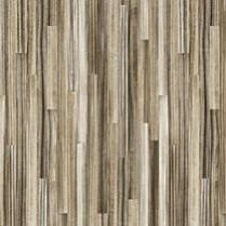Timber Moxie Y0478 Laminate Countertops