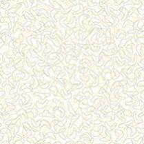 Yellow Glacier Boomerang  Y0528 Laminate Countertops