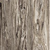 Weathered Olive Y0574 Laminate Countertops