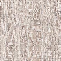 Digital Lumber Y0656 Laminate Countertops