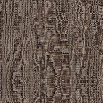 Digital Timber Y0657 Laminate Countertops