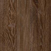 Island Oak Y0728 Laminate Countertops