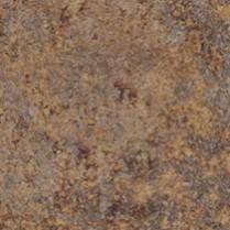 Deepstar Bronze