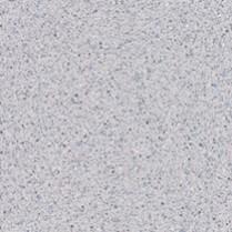 Grey Glace