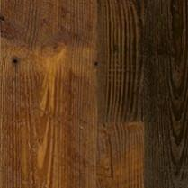Antique Tobacco Pine