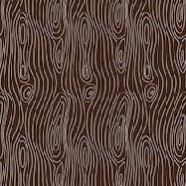 Coffee Bean Wood