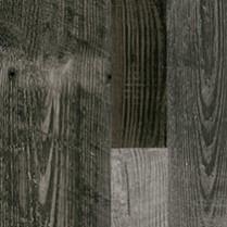 Noir Timber