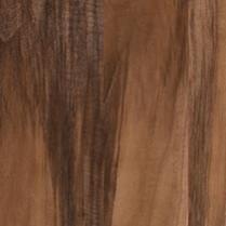 Planked Texas Walnut