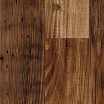 Salem Planked Chestnut