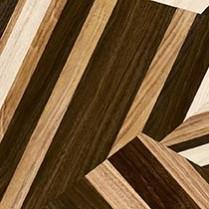 Newport Marquetry