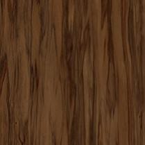 Sienna Eucalyptus